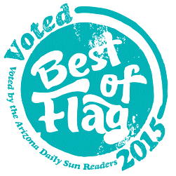 best of flagstaff 2015