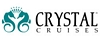 Crystal Cruises - Pre-Cruise Check-In