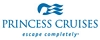 Princes Cruises - Pre-Cruise Check-in