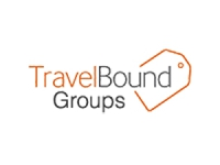 Travel Bound Groups