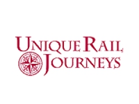Unique Rail Journeys