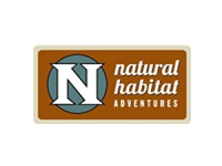 Natural Habitat Adventures