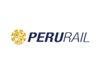 Belmond Peruvian Trains