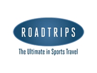 Roadtrips Sports Travel